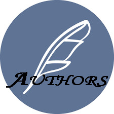 Author Quill